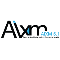AIXM Coding Guidelines